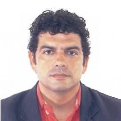 Boris Luis Torres Cuevas