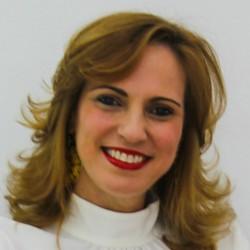 Licet Mesa Rodriguez