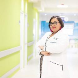 Ana Noelia Verges Castro