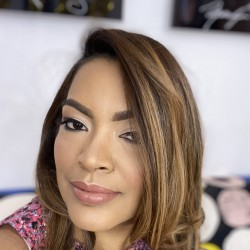 Dra. Berenice María Rojas