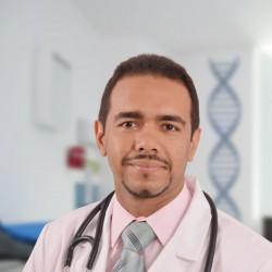 Nelson Jose Perez Peralta