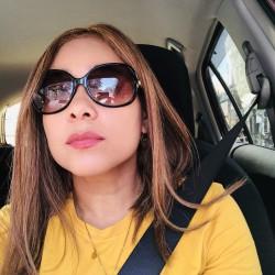 Crismely Tavarez Sánchez
