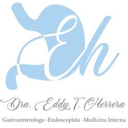 Eddy T. Herrera De La Cruz