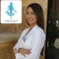 Elizabeth Altagracia Acosta Abreu