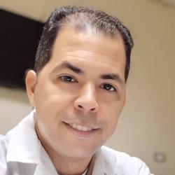 Omar Antonio Santos Peguero