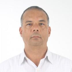 Jose Rodriguez Despradel