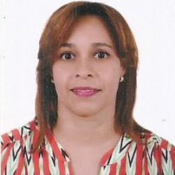 Kersy Yóirys Medina  Féliz