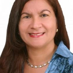 Carlita Mercedes Peralta Marmol