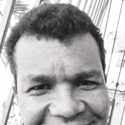 Cecil Theodore Quant Matos