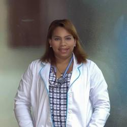 Evianna Reyes