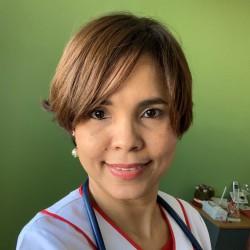Carmen L. Rodríguez Díaz