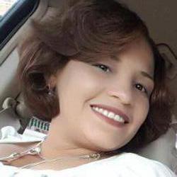 Lunisol Rivera Hernandez