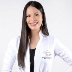 Daneybi Corona Castillo