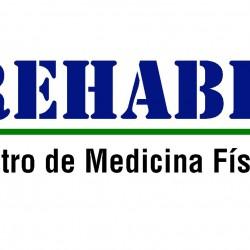 Rehabilidar S.r.l Centro Medicina Física Y Rehabilitación
