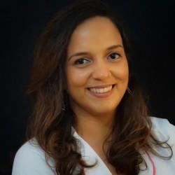 Carolyn Rodríguez Martínez