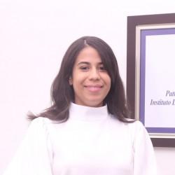 Anny Peña Marte
