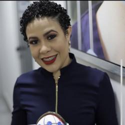 Dra. Luisana Guzman St Fort