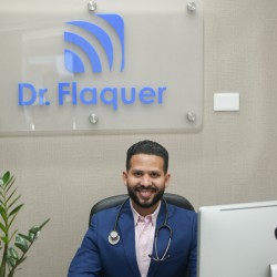 Alexis Flaquer Fortuna