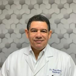 Bruno Rosario Mendez